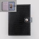 Karra, Обложки комбинированные для паспорта и прав, k10004w.532.01/80